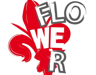 FloWeR - Florence Visitor Center