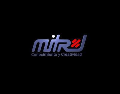 :: SCREENSAVER - Mitrol