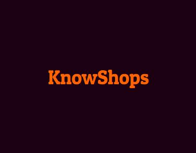 KnowShops.com