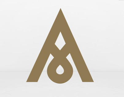 Atelier Neue Typeface