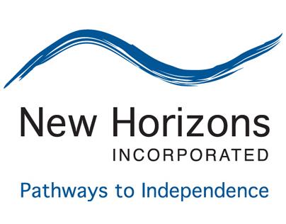 New Horizons Inc.