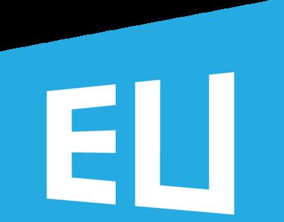 EPUB3 Utilities branding