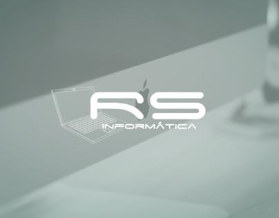 RS Informática