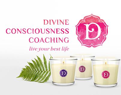 Divine Consciousness Coaching