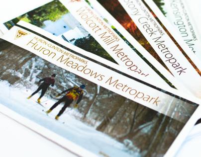Park Brochures