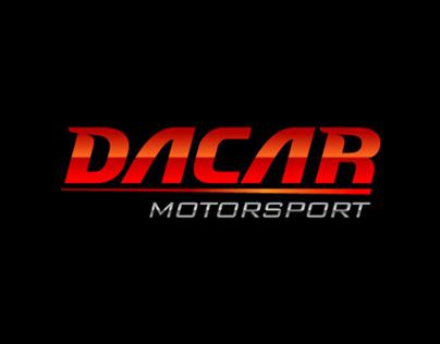 Evolução de marca, Dacar Motorsport