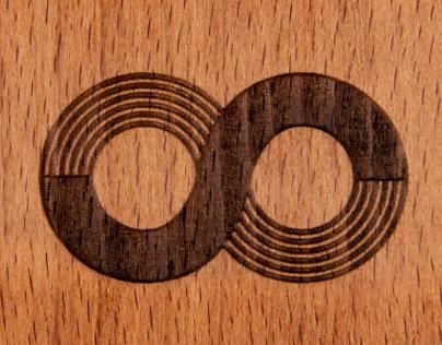 Buca Boot Branding & Product Design