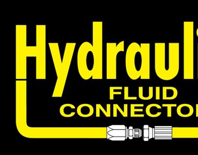 GV Hydraulink Signature