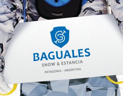 Baguales