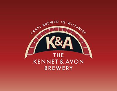 Kennet & Avon Brewery