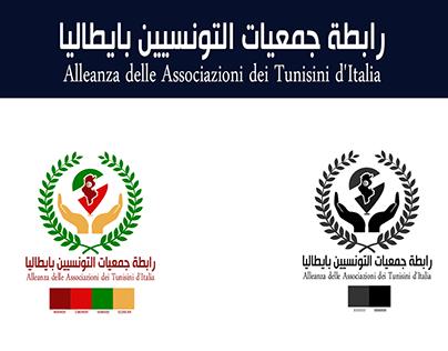 رابطة جمعيات التونسيين بايطاليا