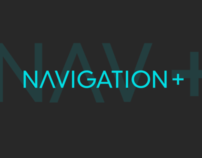 NAVIGATION +