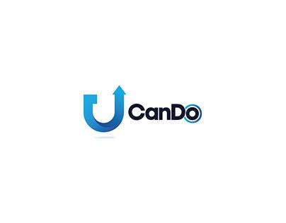UCANDO Logo