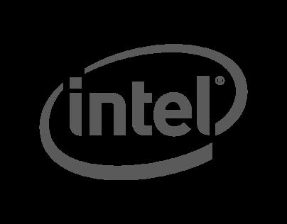 Intel + Samsung   Caja para bundle