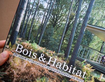Bois & Habitat