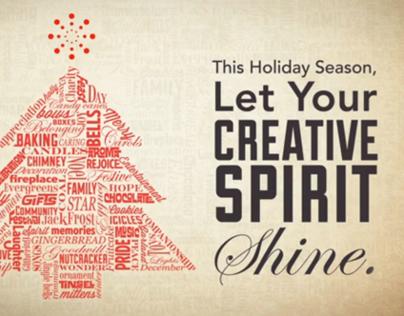 Origo Holiday Promotion