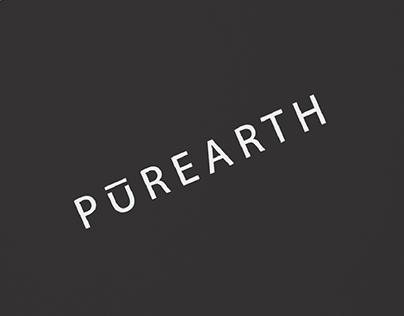 Purearth catalogue
