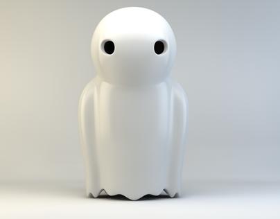 3D printed stuff