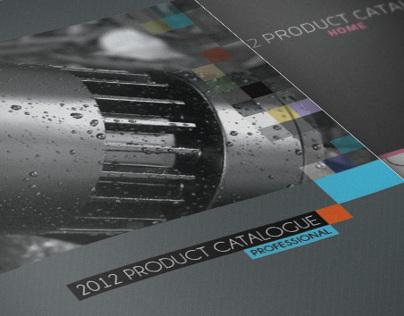 GALLIS LIGHTING. Product catalogue.
