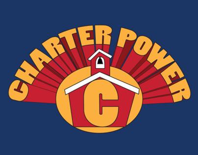 Charter Power Trade Show Theme