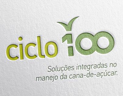 Ciclo 100