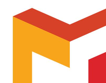 McCRACKEN | Rebranding