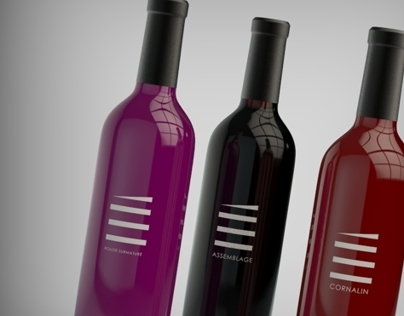 Millesime Wine