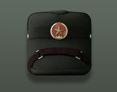 HATS VIETNAM