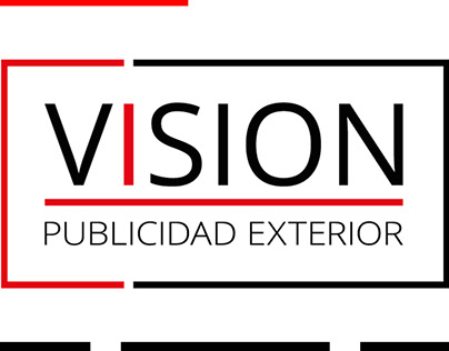 Vision Publicidad Exterior