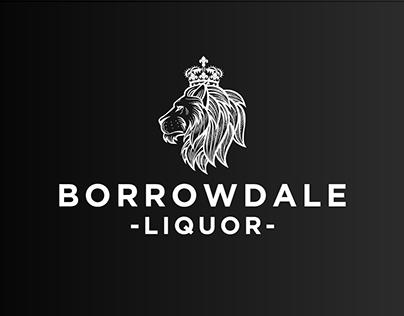 Borrowdale Liquor