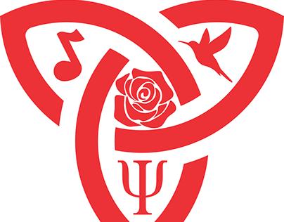 Logo Psicologia