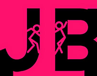JitterBlog