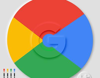 Google Super G