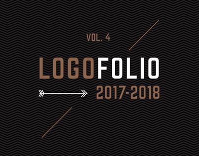 Logofolio 2017-2018