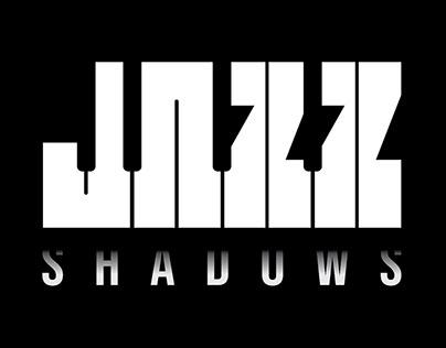 Jazz Shadows