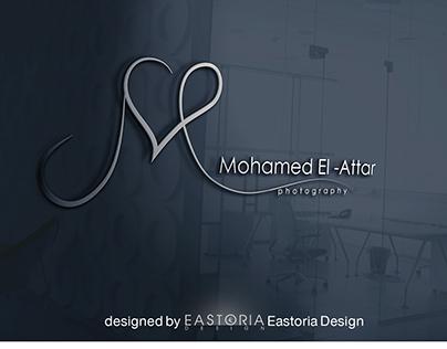 Logo Design & Mochup
