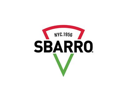 TAB Gıda, Sbarro® Sosyal Medya Paylaşımları