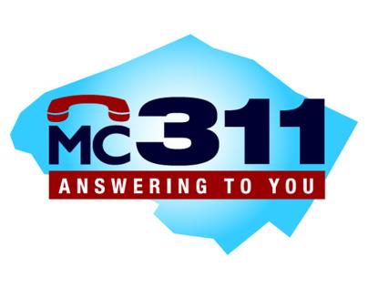 MC311 Logo