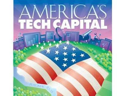 Tech Capital