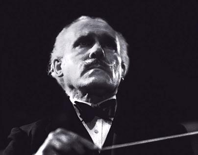 Toscanini - La Scala