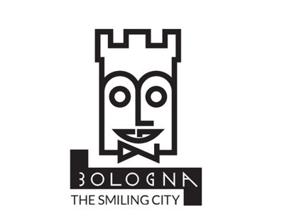 Bologna The Smiling City