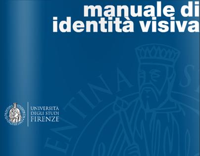 Manuale di Identità Visiva
