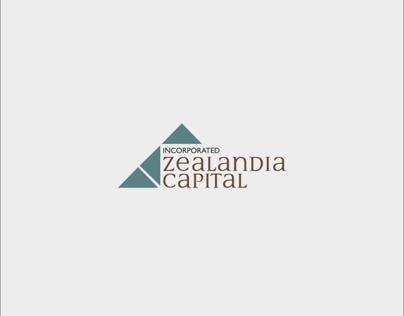 CONTEST - Zealandia Capital