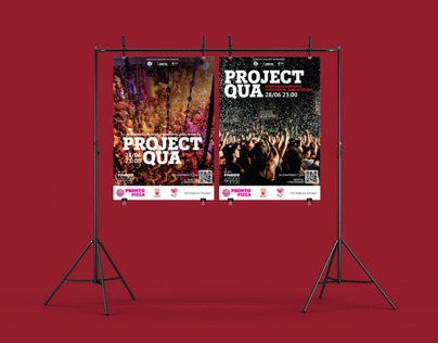 Posters, Advertising
