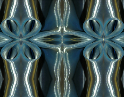 Opalescent Prints