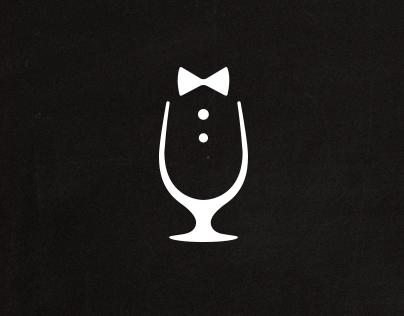Belgian Beer Club