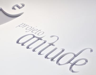 Projeto Atitude - Zucchi