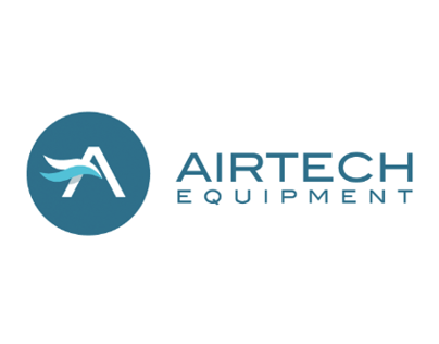 Airtech Equipment Identity