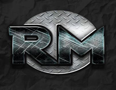 raymark montances on behance raymark montances on behance