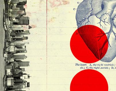 K.O. Book Covers